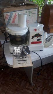 Кухонная машина Помощница . телефон +79282602370 купить на сайте объявления Армавир онлайн