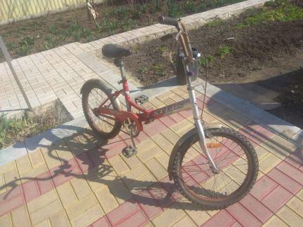 Велосипед Stels . телефон +79183862953 купить на сайте объявления Армавир онлайн