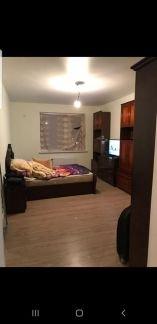 Продаю 2х комнатную квартиру, 50 м кв., 3/5 эт. . телефон +79189999708 купить на сайте объявления Армавир онлайн