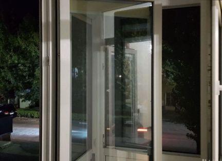Продам 3х-комнатную квартиру, 65 м кв., 2/2 эт. . телефон +79898007601 купить на сайте объявления Армавир онлайн