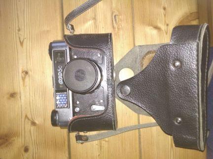 Фотоаппарат . телефон +79889661549 купить на сайте объявления Армавир онлайн