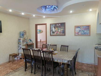 Дом 270 м кв. на участке 6 сот. . телефон +79584250695 купить на сайте объявления Армавир онлайн