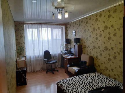 Продам 3х-комнатную квартиру, 60 м кв., 5/5 эт. . телефон +79654588560 купить на сайте объявления Армавир онлайн