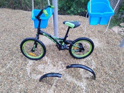 Велосипед стелс . телефон +79183560309 купить на сайте объявления Армавир онлайн