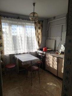 Продам 3х-комнатную квартиру, 67 м кв., 4/5 эт. . телефон +79184915513 купить на сайте объявления Армавир онлайн