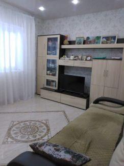 Дом 82 м кв. на участке 5 сот. . телефон +79280408511 купить на сайте объявления Армавир онлайн