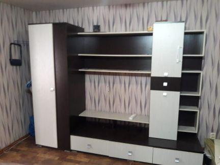 Дом 28 м кв. на участке 6 сот. . телефон +79584269661 купить на сайте объявления Армавир онлайн
