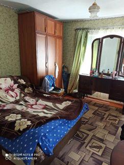 Дом 27 м кв. на участке 7 сот. . телефон +79180337803 купить на сайте объявления Армавир онлайн