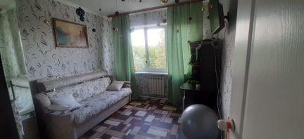 Продаю 2х комнатную квартиру, 52.2 м кв., 5/5 эт. . телефон +79586144078 купить на сайте объявления Армавир онлайн