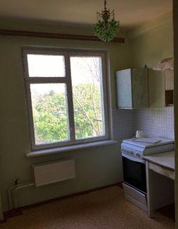 Продается 1-комнатная квартира, 32.9 м кв., 5/5 эт. . телефон +79183123314 купить на сайте объявления Армавир онлайн