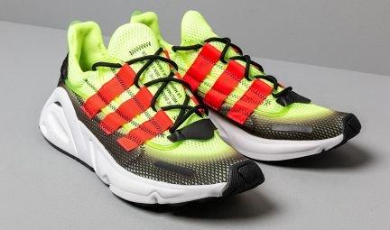 Кроссовки adidas lxcon размер 43 новые. телефон +7 934 333 95 99 купить на сайте объявления Армавир онлайн