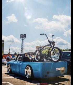 Велосипед Чоппер . телефон +79676722258 купить на сайте объявления Армавир онлайн
