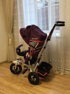 Велосипед детский . телефон +79183706565 купить на сайте объявления Армавир онлайн
