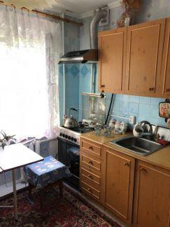 Продаю 2х комнатную квартиру, 48 м кв., 3/5 эт. . телефон +79183201478 купить на сайте объявления Армавир онлайн