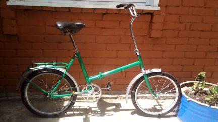Велосипед кама . телефон +79615144466 купить на сайте объявления Армавир онлайн