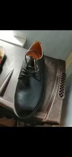 Продам туфли . телефон +79189994202 купить на сайте объявления Армавир онлайн