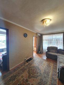 Продам 3х-комнатную квартиру, 43 м кв., 5/5 эт. . телефон +79343389776 купить на сайте объявления Армавир онлайн