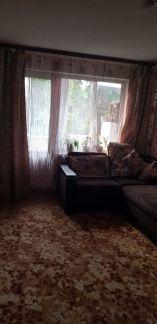 Продаю 2х комнатную квартиру, 52.5 м кв., 3/5 эт. . телефон +79385032136 купить на сайте объявления Армавир онлайн