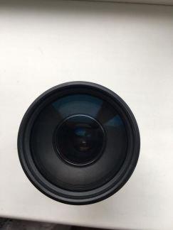 Фотоаппарат canon 600d . телефон +79384300433 купить на сайте объявления Армавир онлайн