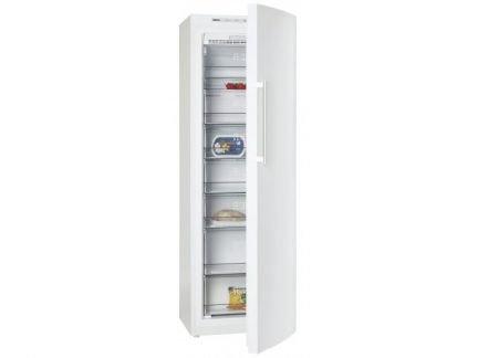 Морозильный шкаф atlant 7606 . телефон +79184667007 купить на сайте объявления Армавир онлайн