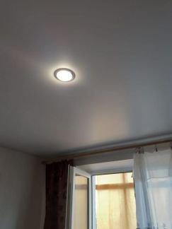 Продается 1-комнатная квартира, 32 м кв., 4/5 эт. . телефон +79154102253 купить на сайте объявления Армавир онлайн