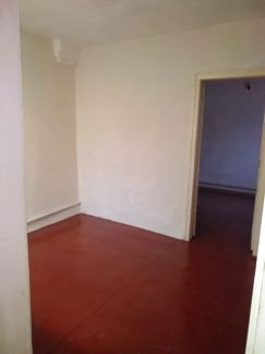 Дом 60 м кв. на участке 4 сот. . телефон +79183371772 купить на сайте объявления Армавир онлайн