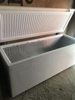 Холодильник . телефон +79189622232 купить на сайте объявления Армавир онлайн