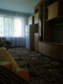 Сдам 1-комнатную квартиру, 32 м кв., 1/5 эт. . телефон +79343422901 купить на сайте объявления Армавир онлайн