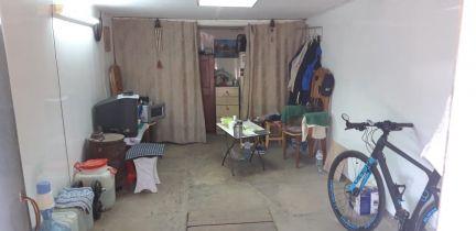 Продам гараж, 21 м кв. . телефон +79615811177 купить на сайте объявления Армавир онлайн