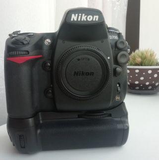 Nikon d700 . телефон +79183352838 купить на сайте объявления Армавир онлайн