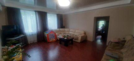 Продажа 4-комнатной квартиры, 96.5 м кв., 2/2 эт. . телефон +79586144078 купить на сайте объявления Армавир онлайн