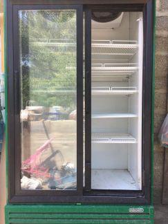 Холодильник . телефон +79914181614 купить на сайте объявления Армавир онлайн