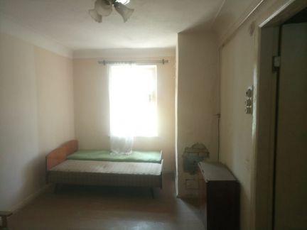 Продается 1-комнатная квартира, 30 м кв., 1/1 эт. . телефон +79584075940 купить на сайте объявления Армавир онлайн
