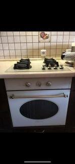 Плита варочная газовая и Духовка Kuppersberg элект . телефон +79883563007 купить на сайте объявления Армавир онлайн