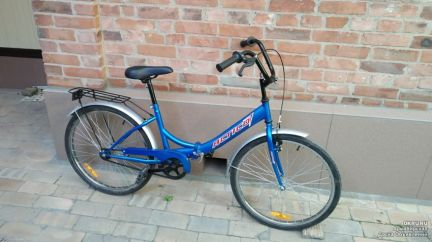 Велосипед . телефон +79024071447 купить на сайте объявления Армавир онлайн