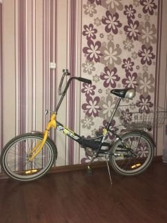 Велосипед Стелс 410 . телефон +79282729955 купить на сайте объявления Армавир онлайн