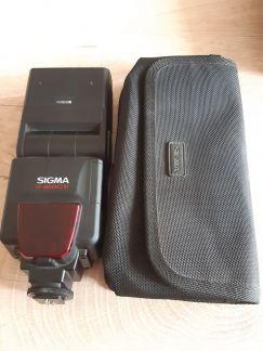 Вспышка sigma EF-610 DG ST для canon . телефон +79615267759 купить на сайте объявления Армавир онлайн