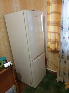Холодильник samsung . телефон +79891697186 купить на сайте объявления Армавир онлайн