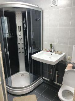 Продам 3х-комнатную квартиру, 54 м кв., 5/5 эт. . телефон +79183371772 купить на сайте объявления Армавир онлайн