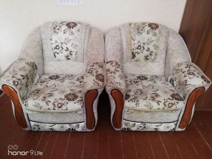 Кресло . телефон +79184577248 купить на сайте объявления Армавир онлайн