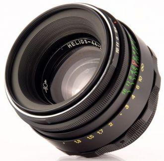 Гелиос 44mm f2.0 . телефон +79182723277 купить на сайте объявления Армавир онлайн
