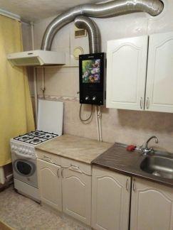 Сдам 1-комнатную квартиру, 33 м кв., 2/5 эт. . телефон +79189702536 купить на сайте объявления Армавир онлайн
