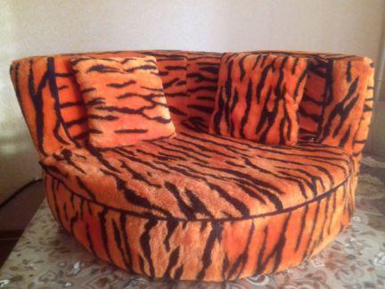 Детский диван . телефон +79180112346 купить на сайте объявления  онлайн