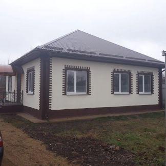 Дом 100 м кв. на участке 6 сот. . телефон +79528352377 купить на сайте объявления Армавир онлайн
