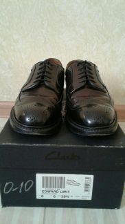 Туфли броги Англия . телефон +79181535212 купить на сайте объявления Армавир онлайн