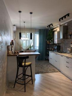 Продается 1-комнатная квартира, 54 м кв., 2/5 эт. . телефон +79181214872 купить на сайте объявления Армавир онлайн
