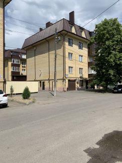 Продам гараж, 20 м кв. . телефон +79288422333 купить на сайте объявления Армавир онлайн