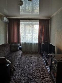 Сдам 1-комнатную квартиру, 35 м кв., 1/3 эт. . телефон +79181133493 купить на сайте объявления Армавир онлайн