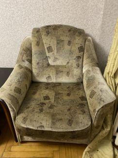 Кресло . телефон +79183932257 купить на сайте объявления Армавир онлайн