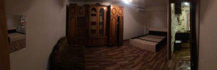 Сдам 1-комнатную квартиру, 35 м кв., 1/5 эт. . телефон +79343421199 купить на сайте объявления Армавир онлайн